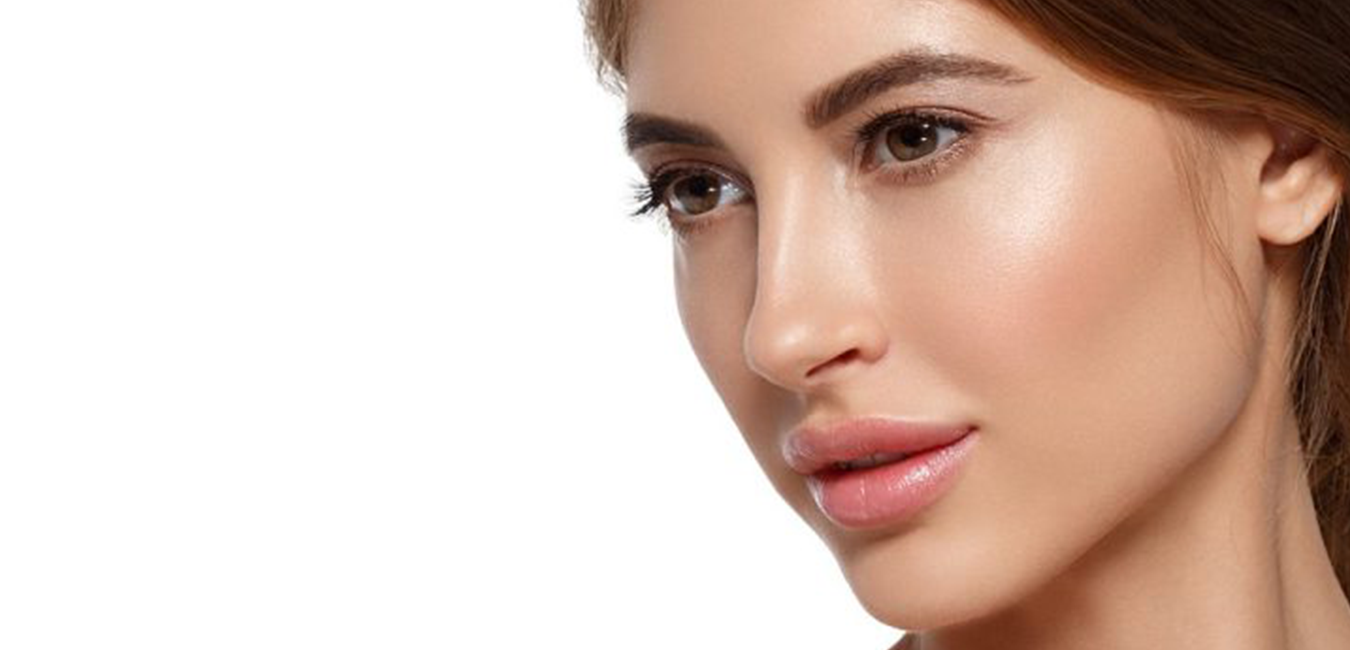best cosmetic surgery in chennai